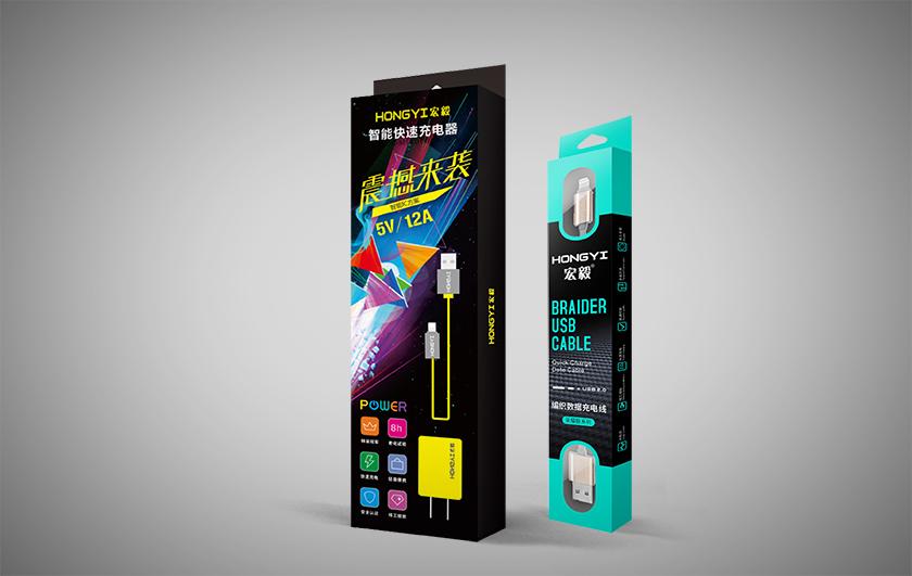 宏毅电池系列包装亚博app下载官网链接
