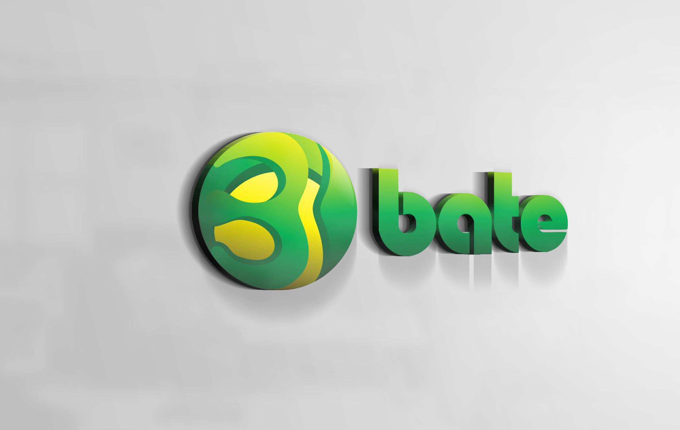 宁波拜特logo亚博app下载官网链接