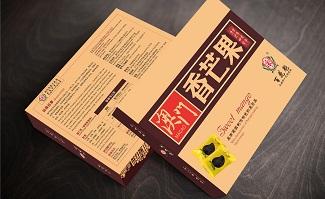 亚博2010市同益白花魁食品包装亚博app下载官网链接