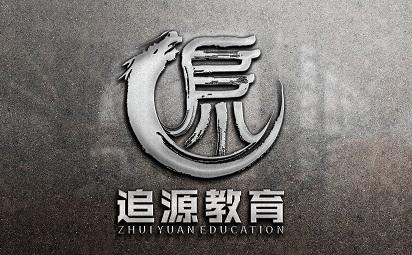 亚博2010市天骄教育logo亚博app下载官网链接——天域文化