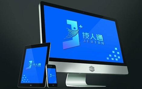 亚博2010市技人通智能科技有限公司logo亚博app下载官网链接