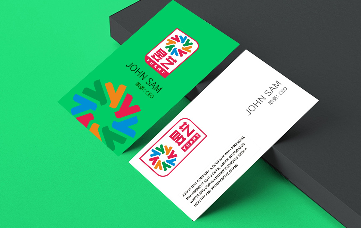 亚博2010昱艺商标logo亚博app下载官网链接