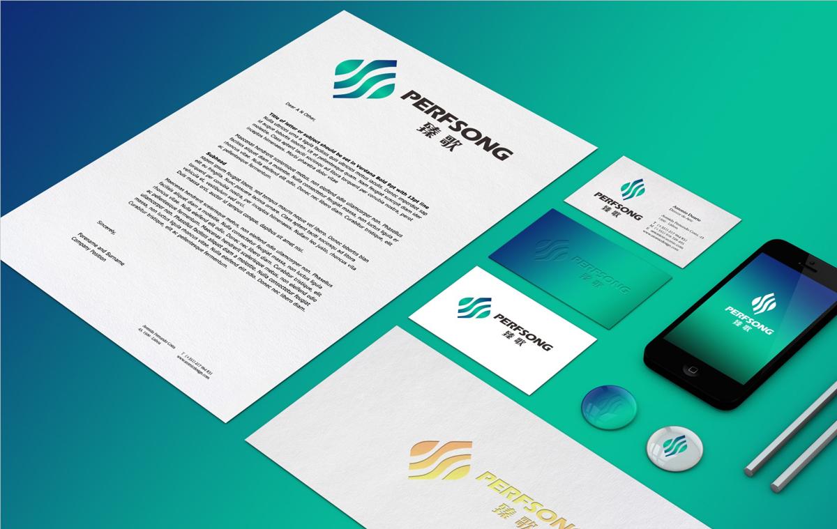 亚博2010臻歌商标logo亚博app下载官网链接