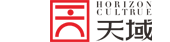 天域文化,亚博2010logo亚博app下载官网链接,亚博2010vi亚博app下载官网链接,亚博2010地产策划,亚博2010广告亚博app下载官网链接,亚博2010画册亚博app下载官网链接,亚博2010包装亚博app下载官网链接