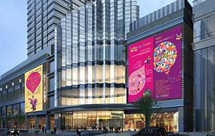 武汉奥特莱斯城商业管理有限公司广告亚博app下载官网链接
